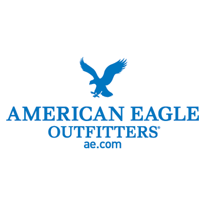 8ef4d57f2ef American Eagle Outfitters E-Gift Cards