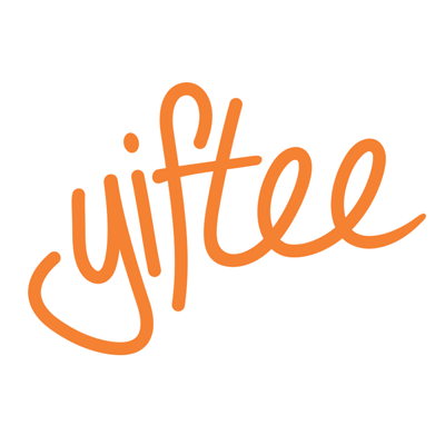 Image result for yiftee